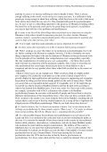 Uses and Abuses of the Buddha's Dhamma in Healing ... - Page 2