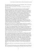 Uses and Abuses of the Buddha's Dhamma in Healing ... - Page 3