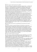 Uses and Abuses of the Buddha's Dhamma in Healing ... - Page 6