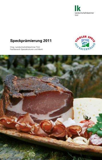 Familie - Landwirtschaftskammer Tirol