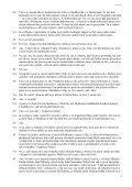 Povídání o snech se ctihodným Áyukusala Therou - Page 2