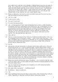 Povídání o snech se ctihodným Áyukusala Therou - Page 3