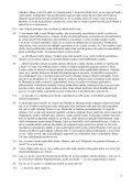 Povídání o snech se ctihodným Áyukusala Therou - Page 5
