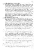 Povídání o snech se ctihodným Áyukusala Therou - Page 7