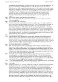 Dreams in the Buddhist View - Page 4