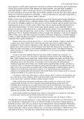 Krocení démonů a pěstění bohů - Page 2