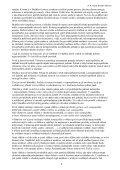 Krocení démonů a pěstění bohů - Page 3