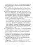 Abhidhamma a reflektování prožitků - Page 2