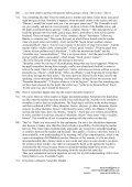 Okāsa vandāmi, Bhante; okāsa khamāmi Bhante - Page 2