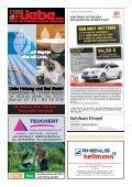 264. Ausgabe Juni 2011 - Nossner Rundschau - Seite 2