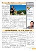 264. Ausgabe Juni 2011 - Nossner Rundschau - Seite 3