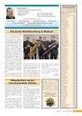 264. Ausgabe Juni 2011 - Nossner Rundschau - Seite 5