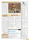 264. Ausgabe Juni 2011 - Nossner Rundschau - Seite 7