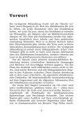 5. Texte der Abhidhamma-Literatur - Page 5