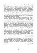 5. Texte der Abhidhamma-Literatur - Page 6