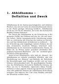 5. Texte der Abhidhamma-Literatur - Page 7