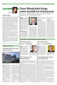 Entscheidung des Agrarsenats folgen Probleme - Tiroler Bauernbund - Page 2