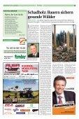 Entscheidung des Agrarsenats folgen Probleme - Tiroler Bauernbund - Page 3