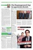 Entscheidung des Agrarsenats folgen Probleme - Tiroler Bauernbund - Page 5
