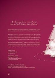 Download Weihnachtspräsente 2012 - Bayer Gastronomie GmbH