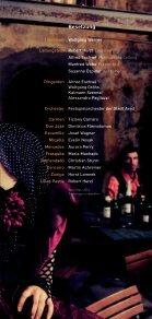 carmen - Opernfestspiele St. Margarethen - Seite 5