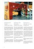 relais - Hengstler - Page 5