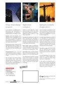 relais - Hengstler - Page 6