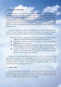 Report to Shareholders - Page 3