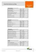 Technische Daten - Perhofer Alternative Heizsysteme - Seite 3
