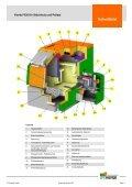 Technische Daten - Perhofer Alternative Heizsysteme - Seite 4