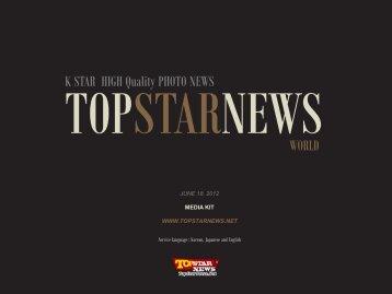 TOPSTARNEWS_MEDIAKIT_ENGLISH_20120817.pdf