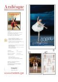 Arabesque - Tbilisi Opera and Ballet Theatre - Page 2