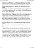 09+10-10_Urania-Interview mit Timur Kinzikeev - Seite 2