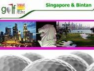 Singapore Hotels - Diethelm Travel Asia