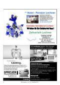 Impulse 2-2011 - DJK-Sportverband München und Freising - Seite 2