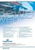 Das internationale Partner- und Kundenmagazin von ... - Messe Wien - Seite 2