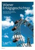 Das internationale Partner- und Kundenmagazin von ... - Messe Wien - Seite 4