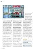 Das internationale Partner- und Kundenmagazin von ... - Messe Wien - Seite 6