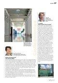 Das internationale Partner- und Kundenmagazin von ... - Messe Wien - Seite 7