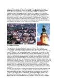Die Oder zwischen Odersteine, Thiergarten und Ohlau. - Page 5