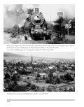 Die Eisenbahn in Ferndorf - Seite 2
