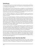 Die Eisenbahn in Ferndorf - Seite 4