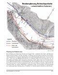 Die Eisenbahn in Ferndorf - Seite 5