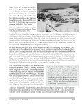 Die Eisenbahn in Ferndorf - Seite 7