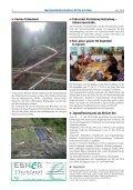 IHR BEWäHRTER BAUMEISTER - Afritz am See - Seite 2