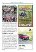 IHR BEWäHRTER BAUMEISTER - Afritz am See - Seite 3