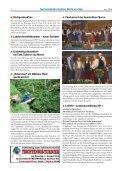 IHR BEWäHRTER BAUMEISTER - Afritz am See - Seite 4