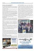 IHR BEWäHRTER BAUMEISTER - Afritz am See - Seite 5