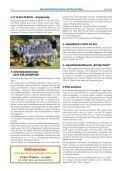 IHR BEWäHRTER BAUMEISTER - Afritz am See - Seite 6
