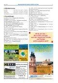 IHR BEWäHRTER BAUMEISTER - Afritz am See - Seite 7